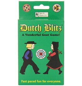 Dutch Blitz Games Company Dutch Blitz - Original Pack