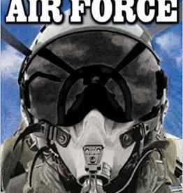 US Game System SPECIAL FORCES AIR FORCE