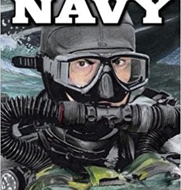 US Game System SPECIAL FORCES NAVY