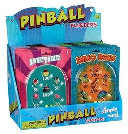 Toysmith Pinball Flickers 12/48 (1)