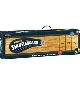 Front Porch Classics Table Top Shuffleboard