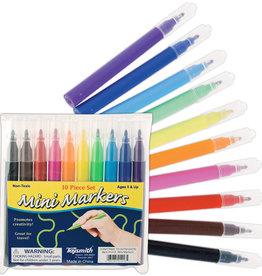 Toysmith Mini Markers