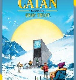 Catan Catan Scenario Crop Trust