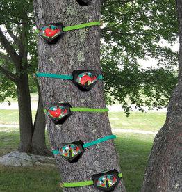 Slacker Slacker Tree Climbers