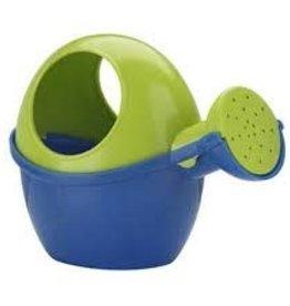 American Plastic Toys Watering Can Sprinkler