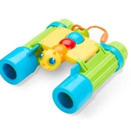 Sunny Patch Giddy Buggy Binoculars