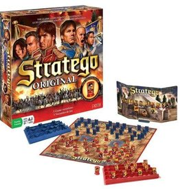 PLAYMONSTER Stratego: Original