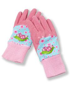 Melissa & Doug Trixie & Dixie Good Gripping Gloves