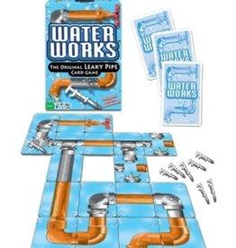 Hasbro Classic Waterworks