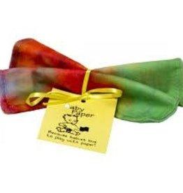 Baby Paper Baby Paper Tie Dye