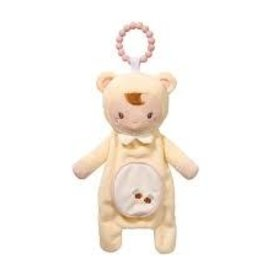 Douglas Pajama Baby Teether