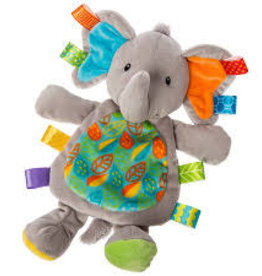 Mary Meyer Taggies Little Leaf Elephant