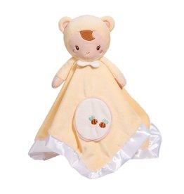 Douglas Pajama Baby Lil' Snuggler