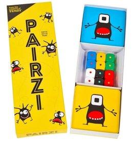 Carma Games Pairzi