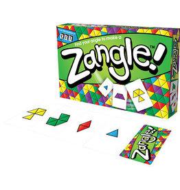 SET Zangle (6 CT PDQ)