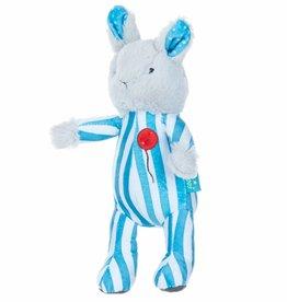 "Kids Pereferred 11"" Goodnight Moon Pajama Bunny"
