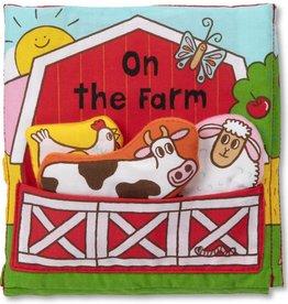 Melissa & Doug On The Farm
