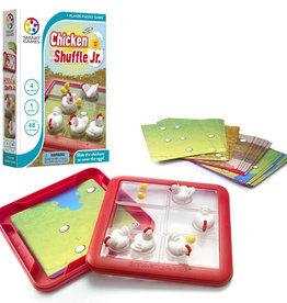 Smart Games Chicken Shuffle Jr