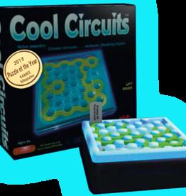 ScienceWiz Cool Circuits **