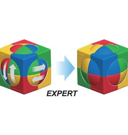 Popular Playthings Cubel Expert