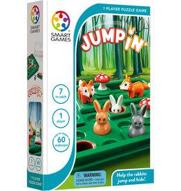 Smart Games JumpIn'