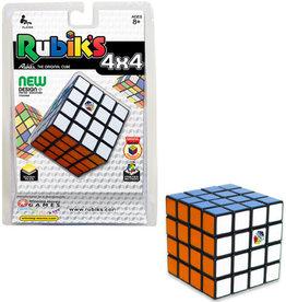 Rubiks Rubik's 4x4