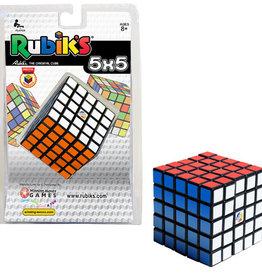 Rubiks Rubik's 5x5