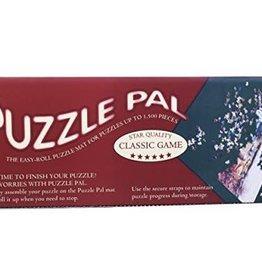 John Hansen Puzzle Pal