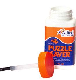 Springbok Puzzle Saver Glue