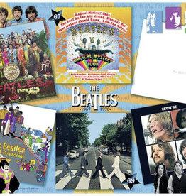 Ravensburger 1000 pc Albums 1967-70