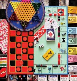 Springbok Board Games 36 pc