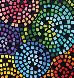 Springbok 500 pc changing  the world through art