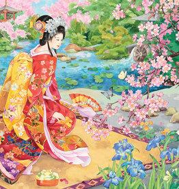EuroGraphics Haruyo Morita 2000 PC