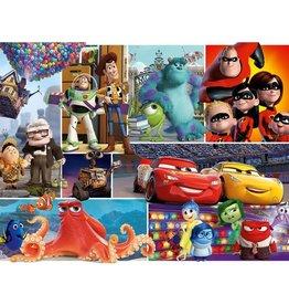 Ravensburger Pixar Friends  Giant Floor puzzle 60 pc