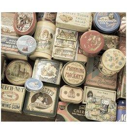 Springbok 2000 pc Vintage Treasures