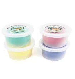 Green Toys Dough 4-Pack