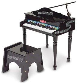 Melissa & Doug Baby Grand Piano