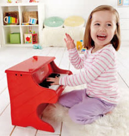 Hape Playful Piano DS