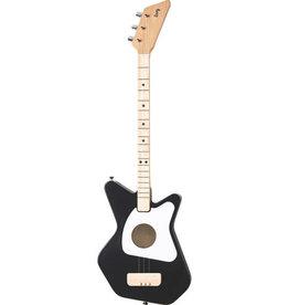 Loog Guitars Loog Pro Acoustic Guitar Black