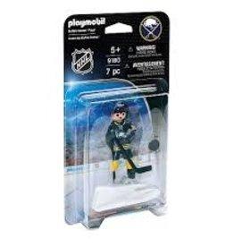 Playmobil NHL Buffalo Sabres Player 9180