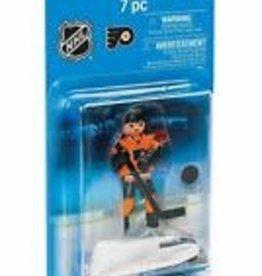 Playmobil NHL Philadelphia Flyers Player 9033