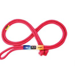 Just Jump It 8' Jump Rope Red