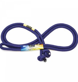 Just Jump It 8' Jump Rope Purple