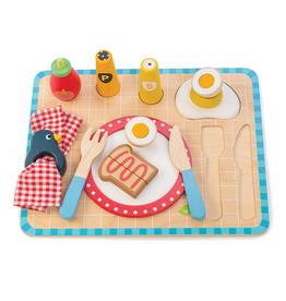 Tender Leaf Toys Breakfast Tray