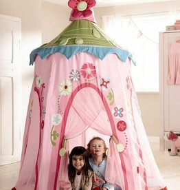 Haba Floral Wreath Play Tent