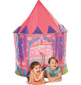 Kidoozie Royal Castle Playhouse