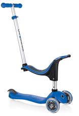 Globber Globber Scooter EVO 4 in 1 Navy Blue