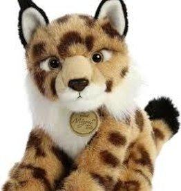 Aurora Canadian Lynx Kitten