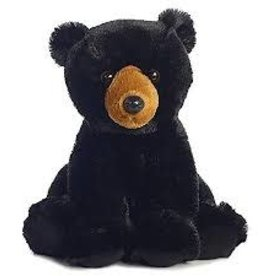 Aurora Black Bear 14""