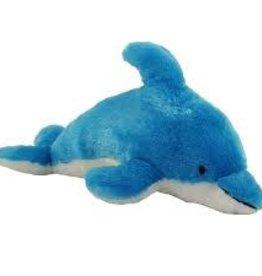 Aurora 14'' Dolphin